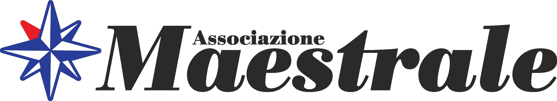 Logo maestrale